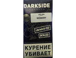 DarkSide - Redberry (Soft, 250г)