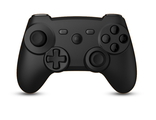 Гемпад Xiaomi Mi Game Controller Bluetooth