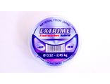 Extrime ( fluorocarbon hybrid )