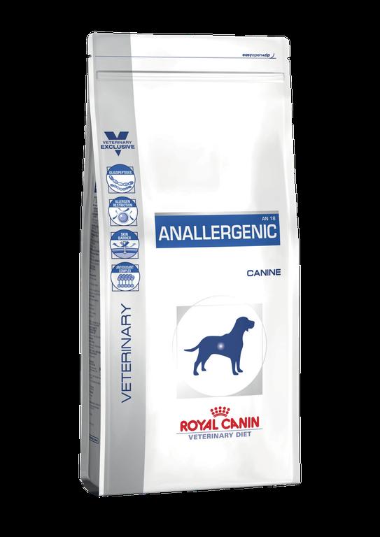 Royal Canin Maine Coon Adult  в интернет-зоомагазине