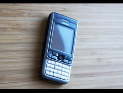Nokia 3230 фото оригинал купить