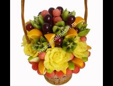 Все фруктовые композиции