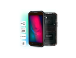 Защищенный смартфон GiNZZU RS97D 4G