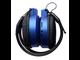 Наушники с MP3 Плеером FM Радио Эквалайзером и LCD Дисплеем