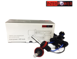 Interpower Н1 4300К