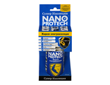 NANOPROTECH – Жидкая электроизоляция
