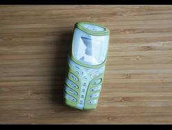 Nokia 5100 фото оригинал финский купить