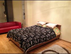 1-комнатная Квартира на Аль-Фараби - Розыбакиева