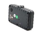 Влагозащищенный GPS - трекер Trackjay TK12 с магнитами