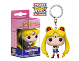 Брелок Funko Pocket POP! Keychain: Sailor Moon