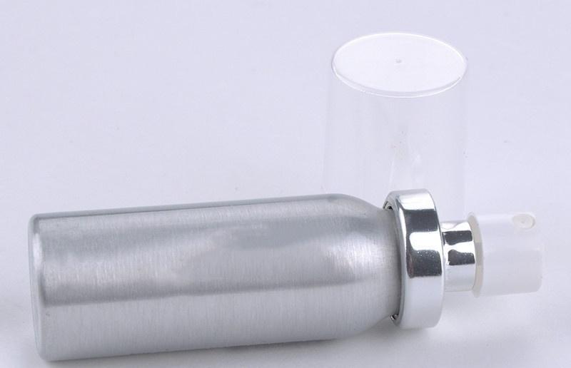 профессиональная косметика в Иркутскекак вылечить быстрое семяиспускание средства препараты слишком оченьсредства для потенцииТравматическое оружиекак продлить секс