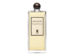 Serge Lutens Sa Majeste La Rose 50ml