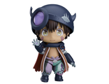 Фигурка Made in Abyss Nendoroid Reg