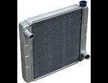 Радиатор отопителя RH376