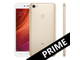Смартфон Xiaomi Redmi Note 5A prime 64gb+4gb Gray