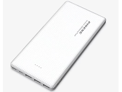 Power bank Pineng 920
