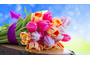 wallpapers-flowers-3.jpg