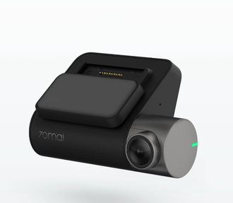 Видеорегистратор Xiaomi 70 Minutes Smart Car DVR camera Pro GPS