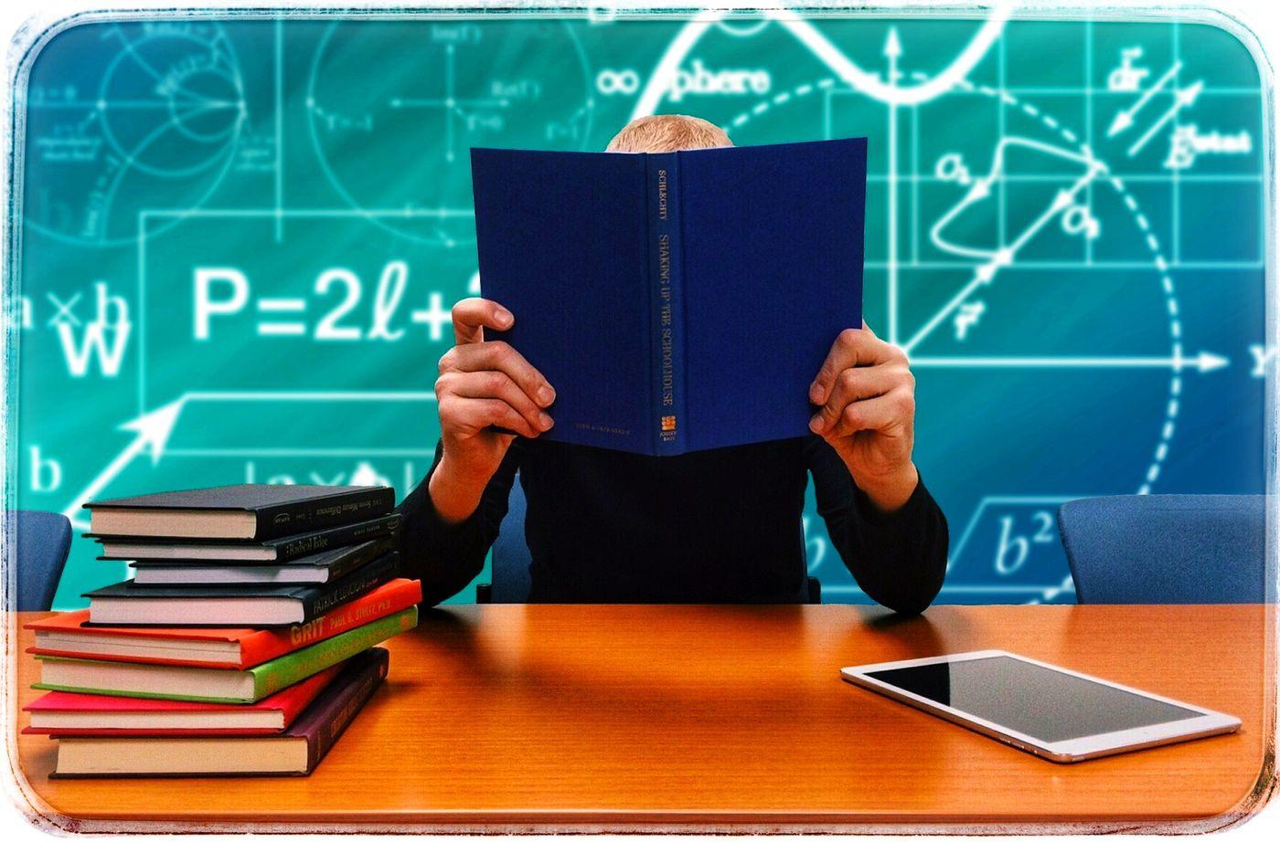 Помощь сдаче экзамена работа электрического поля задачи с решением