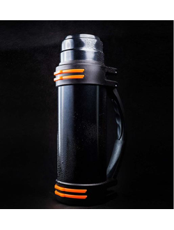 Термос Xiaomi FO outdoor sports cold insulation kettle hot