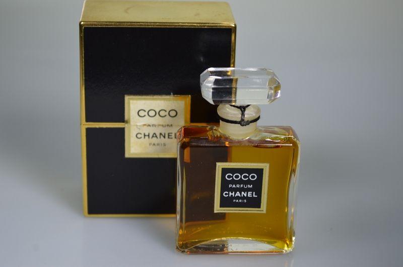 8e1ffd68ca32 Магазин духов. Винтажные духи купить. Духи Chanel. Coco Chanel духи.