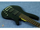 Ibanez SRX505 Korea Active 5 str