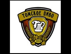 Бархатное Крюгер (Томский пивзавод), 1 л