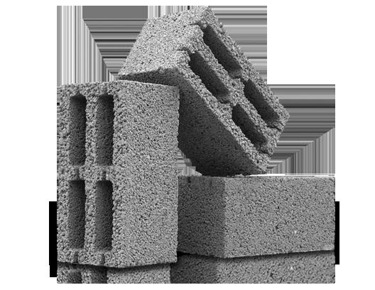 Цены керамзитобетон москва доставка цементный раствор