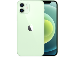 iPhone 12 128gb Green - Ростест