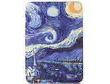 "Обложка для Kindle Paperwhite 2018 ""Starry night"""