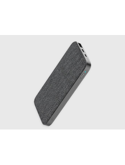 Аккумулятор Xiaomi ZMI QB910 10000 mAh Quick Charge Power Bank high version