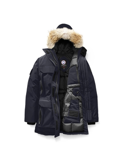 EXPEDITION WOMEN NAVY