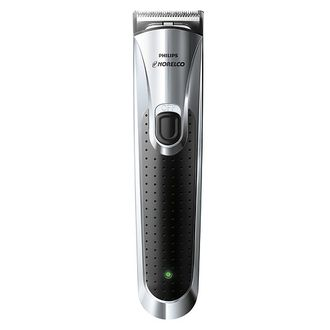 Триммер PHILIPS NORELCO BEARD TRIMMER 1200.