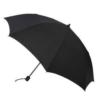 Зонт MiJia Automatic Umbrella