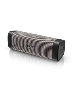 Denon Envaya mini DSB-150 Grey в soundwavestore-company.ru