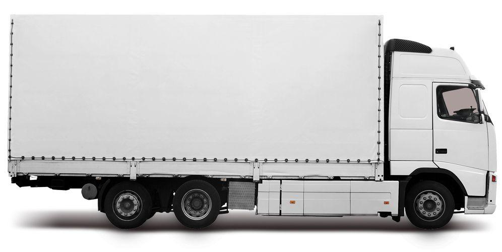 мебелью картинки грузовых авто в профиль похвались поблагодарить хорошего