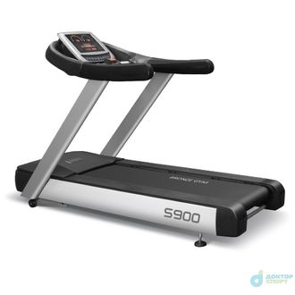 BRONZE GYM S900 (Promo Edition)