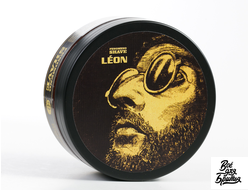 Мыло для бритья Fenomeno Shave Leon, 100 гр