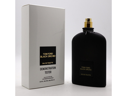 "Tom Ford ""Black Orchid Woman"" 100 ml  тестер"