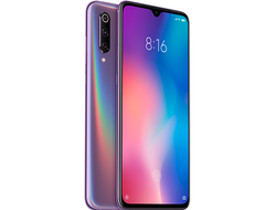 Xiaomi Mi9 6/64Gb Violet Global version