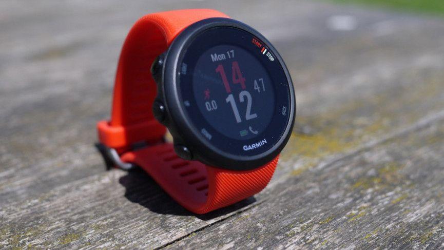 Для стоимость часы бега часы дорогие напольные