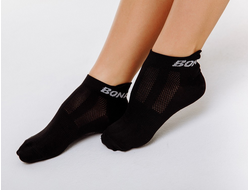 "Носки Bona Fide: Socks ""Black"""