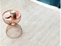 alpine-floor-dub-arktik-eco134-7