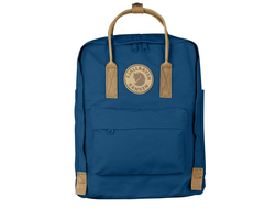 Рюкзак Fjallraven Kanken Lake Blue (No.2)