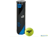 Теннисные мячи Wilson Tour Premier All Court x4