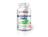 Multivitamin Daily Be first 90 табл