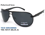 Ted-Browne_TB-1017-BLK-A