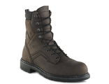 Ботинки RED WING (Style 414) (USA!) - WATERPROOF
