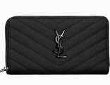 Yves Saint Laurent 1293