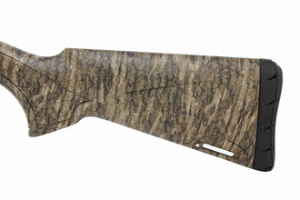Ружье IMPALA Plus Camo Bottomland кал.12/76 L=760мм (Импала)